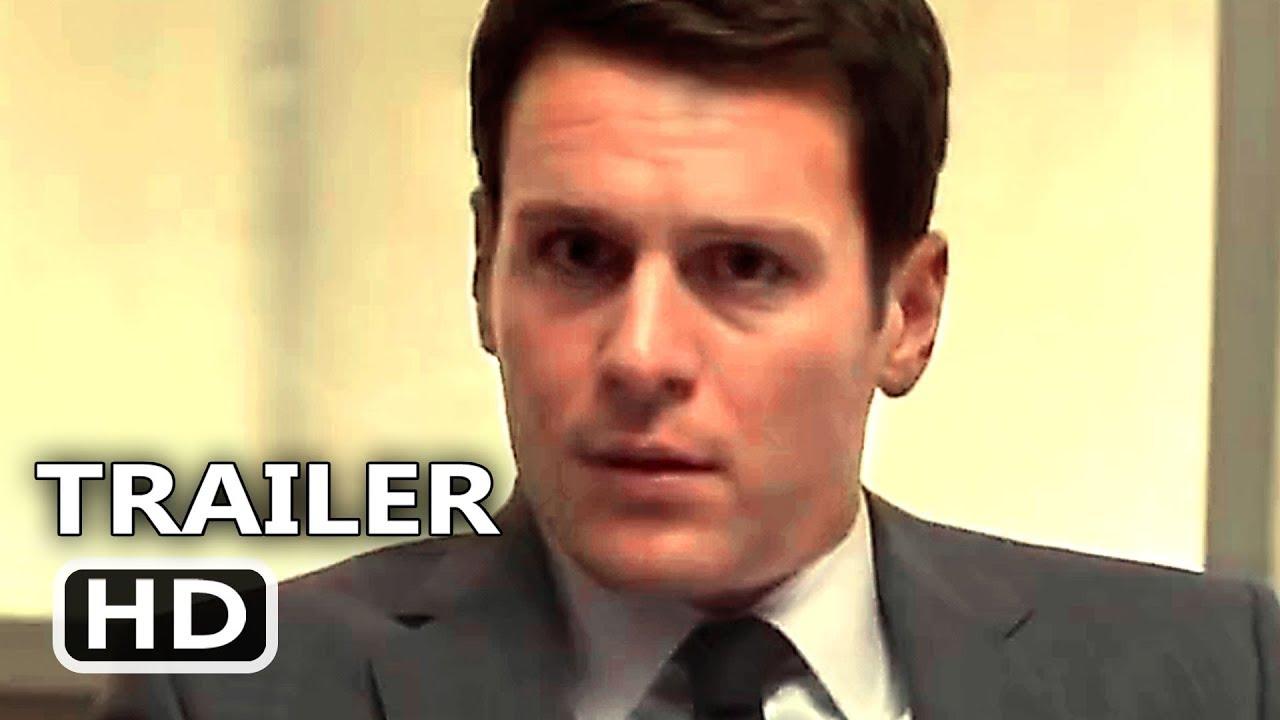 MINDHUNTER Season 2 Official Trailer # 2 (2019) Netflix Series HD