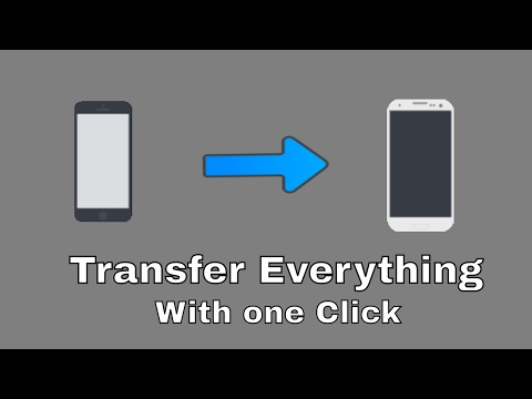 how-to-transfer-all-data-from-one-phone-to-another-with-one-click-for-android-and-ios,