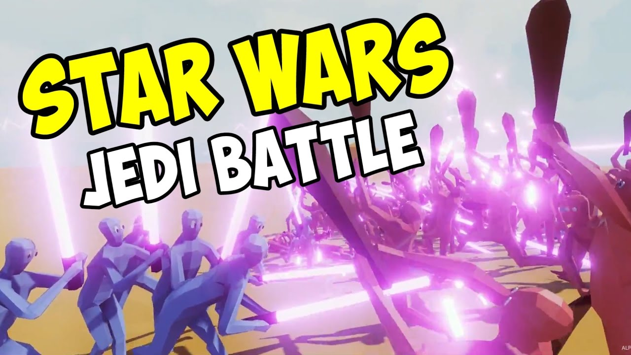 Tabs Lightsabers Laser Guns Clone Wars Battle