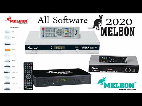 Melbon Set Top Box All Model Software....Melbon Sultan Crv...Melbon Galaxy... Melbon Galaxy 4....
