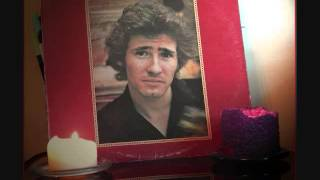 Tim Buckley ~ Dolphins (HD Quality)