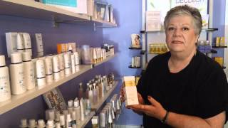 The Use and Benefits of Obagi C System Exfoliating Day Lotion Thumbnail