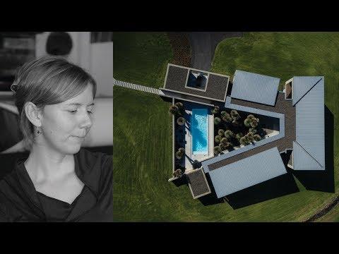 Practice Matters: Laura Harding | Hill Thalis
