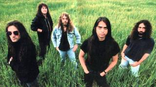 Watch Fates Warning Down To The Wire video