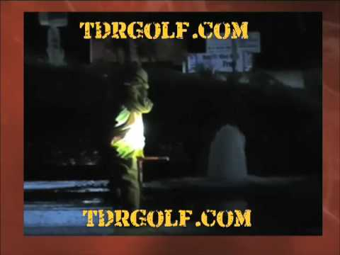 Temescal Valley Corona CA Driving Range Temescal Fair Trilogy Horse thief canyon rd knabe rd Temescal Canyon Rd.