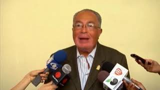 Maduro destituye a gobernador opositor electo por no jurar ante Asamblea ilegítima