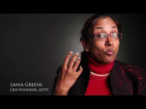 Executive Program Testimonials | Singularity University