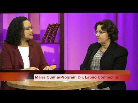 Colores Latinos TV: Promoviendo Educación Escolar en Lowell y Sombreros de Palma en Guatemala