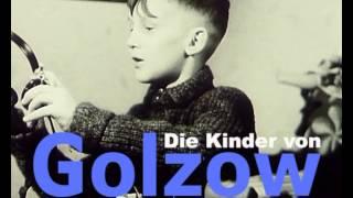 DIE KINDER VON GOLZOW (DVD-Trailer Gesamtausgabe)