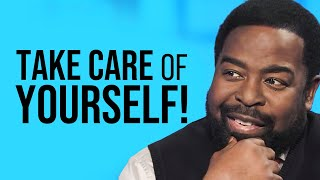 8 Self-CareTips Anyone Can Use Right Now | Impact Theory