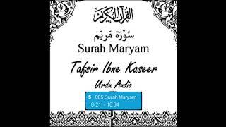 Qs 1917 Surah 19 Ayat 17 Qs Maryam Tafsir Alquran