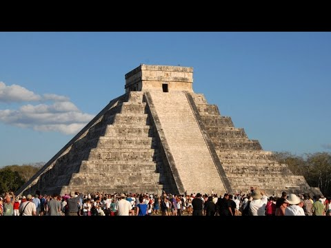 Researchers conclude ancient Mayan book is authentic
