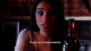Blackout - Cortometraje hondureño (Subtítulos en español)
