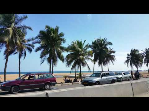 Togo, Lome, Africa