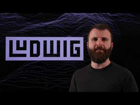 Introducing Ludwig, a Code-Free Deep Learning Toolbox | Uber