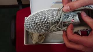 eBay.com Shopin.am Alpine Swiss 🇨🇭 shoes (Arm.)