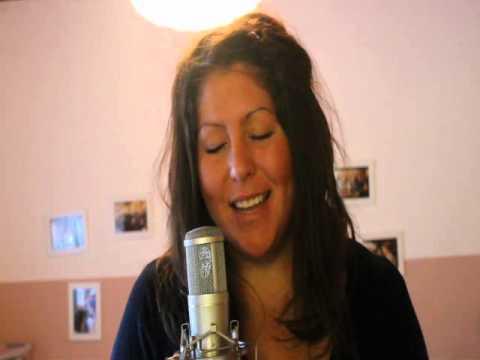 Janina el Arguioui  -  hall of fame