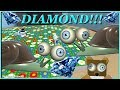 🐌 DIAMOND AMULET ON SNAIL KILL #5? [BEE SWARM SIMULATOR] 🐌