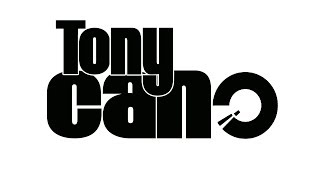 DJ Tony Cano, Memorial Day Mix, May, 29, 2017