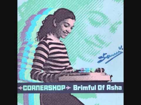 Brimful of Asha (45 r.p.m.) / Cornershop