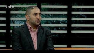 بامداد خوش - چهره ها - صحبت های استاد مسعود ترشتوال در مورد زندگی شخصی ایشان
