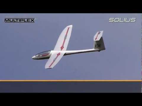 Solius Multiplex Weymuller