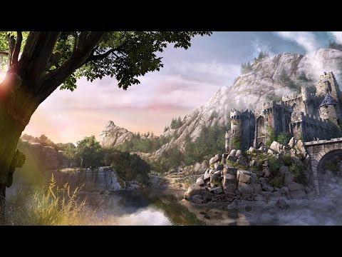 Gothic Still Alive - Insane Graphics Mods [DirectX11 X17.1 + L'Hiver + SweetFX + 1080P]