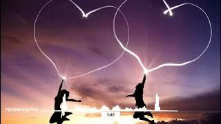 Numa Numa remix (Tik Tok) Mayahee Mix - MP