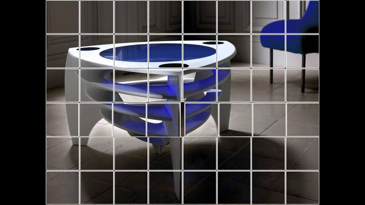 15 cool and contemporary coffee table designs youtube 15 cool and contemporary coffee table designs