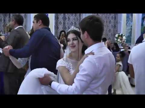 Виталий и Джульетта самая красивая армянская свадьба 20.09.2019 Ставрополь-Буденновск