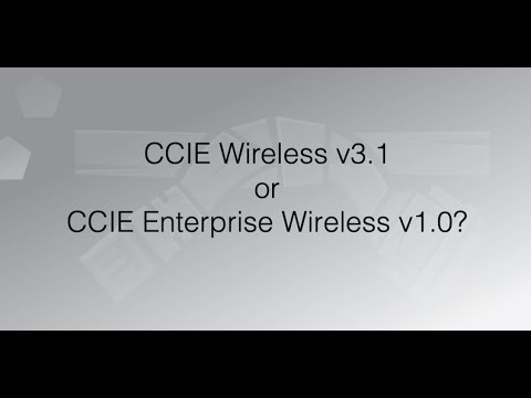 which of the following enterprise wireless deployment models