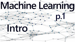 The objective of this course is to give you a holistic understanding machine learning, covering theory, application, and inner workings supervised, uns...