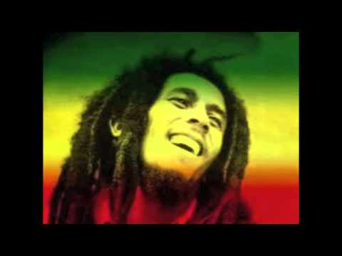 Sweet Reggae Music Prod by Fireworks Music Productions