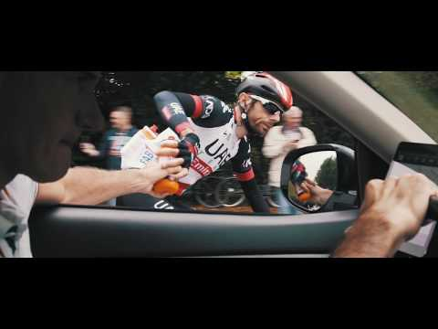 UAE Team Emirates - Cycling - UCI World Tour