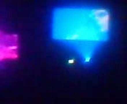 Stereophonics - Daisy Lane live at Belfast