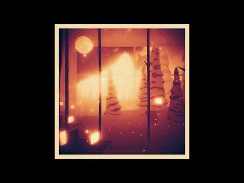 C418 - Dief - full album (2017)
