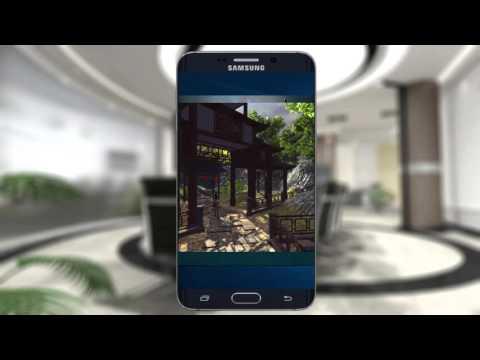 Antutu Benchmark - Best Apps For Mobile Phone Benchmark