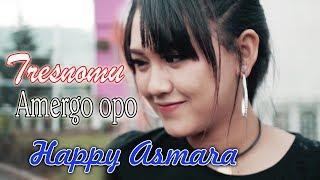 Download lagu Happy Asmara - Tresnomu Amergo Opo