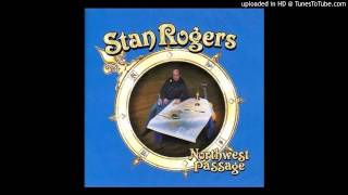 Stan Rogers - Northwest Passage - 02 - The Field Behind The Plow