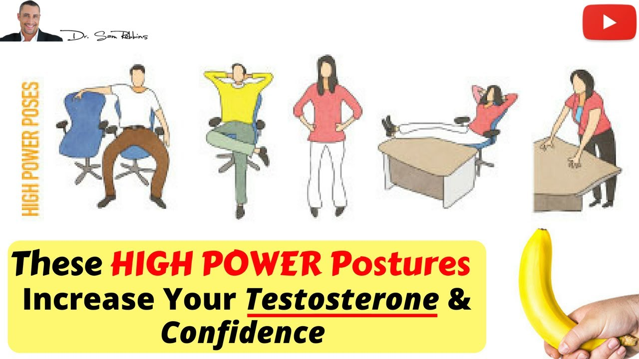 how to increase your testosterone quickly