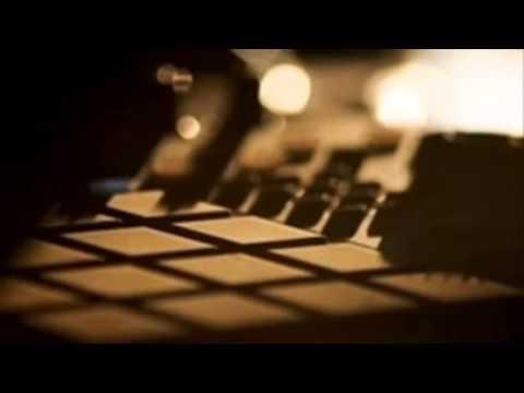 Mononome ,to break a broken heart (DRAGONWYCK remix by shog