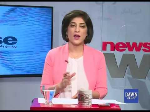 "Newswise - May 04, 2017 "" Mashal Khan , Colonel Habib """