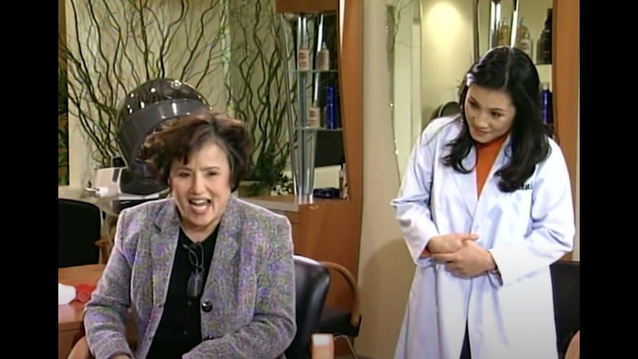 Hài Kịch CHUYỆN XUI GIA | Vân Sơn -Bảo Liêm- Hoài Linh -Hồng Đào -Văn Chung -Hồng Nga -Nguyễn Dương