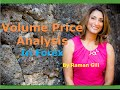 Price Action vs Indicators (Podcast Episode 37) - YouTube
