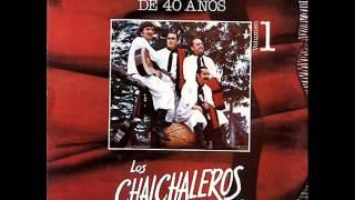 Gracias a la vida- Los Chalchaleros año 1988