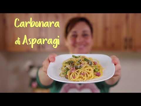 carbonara-di-asparagi-ricetta-facile---fatto-in-casa-da-benedetta