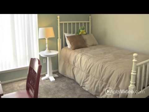 The Shenandoah Apartments In Sacramento, CA - ForRent.com