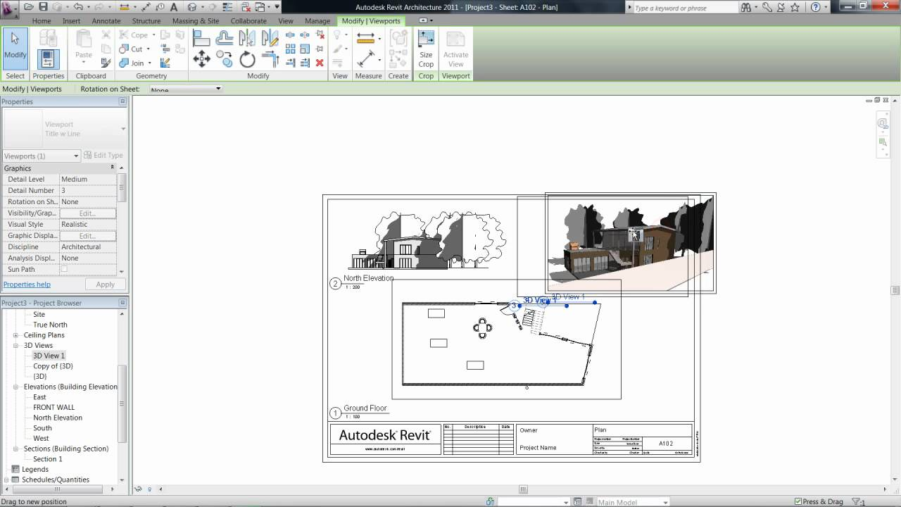 how to stop revit from printing same sheet
