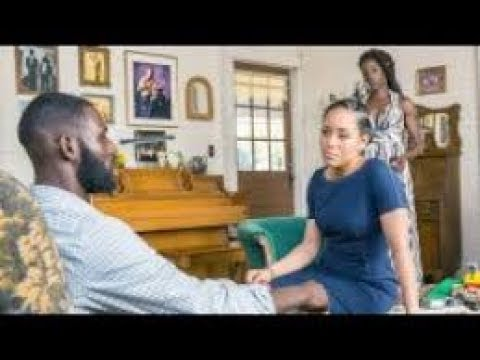 """Download Queen Sugar Season 2 Episode 7  """"I Know My Soul"""" (Review)"""