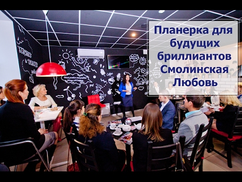 Транспорт, автобизнес в Москве